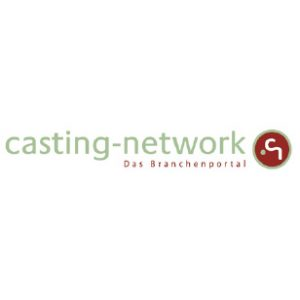 castingnetwork_ready