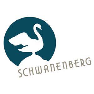 schwanenberg_ready